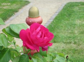 Rosenbringer