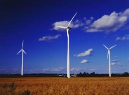 Energiefluss © wikipedia