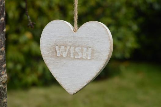 Wunsch