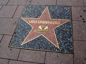 Lindenberg-walk-of-fame