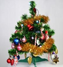christmas-tree-1090966_1920