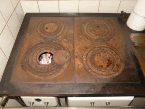 hot-plates-60253_640