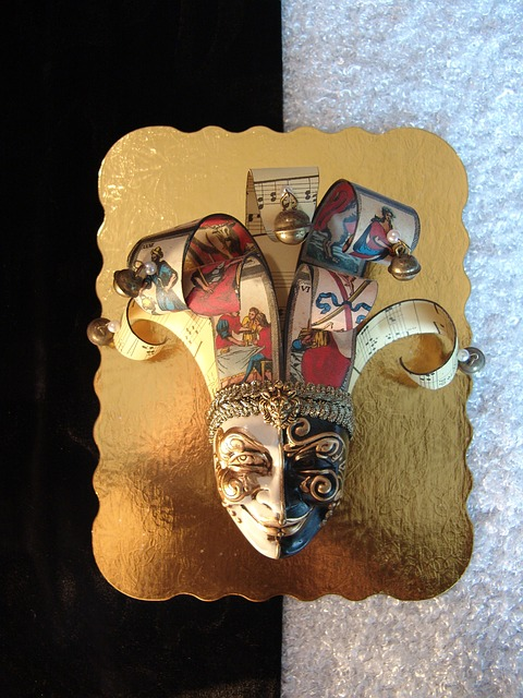 mask-556153_640