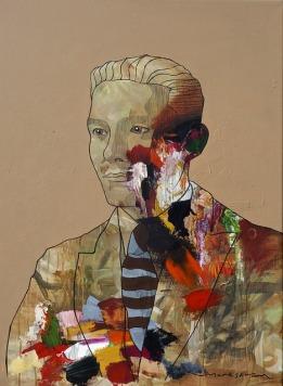 portrait-1042892_640