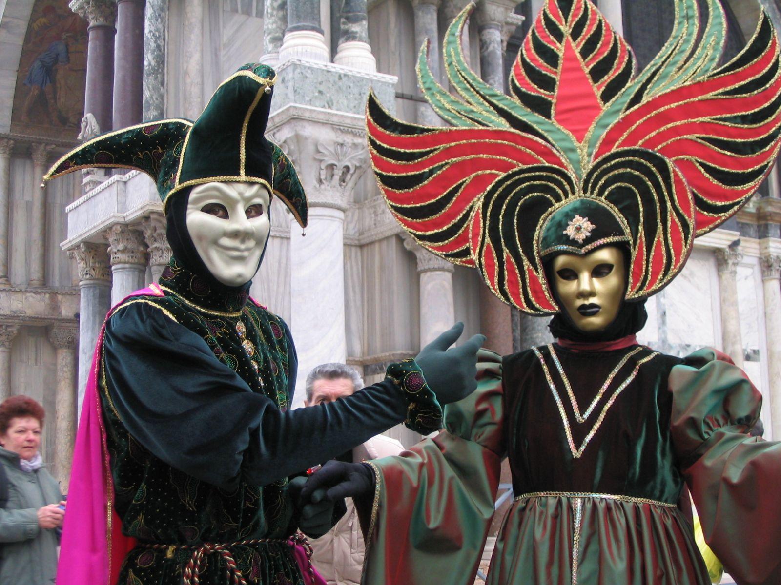 Venezia_carnevale_7