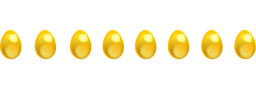 easter-gold