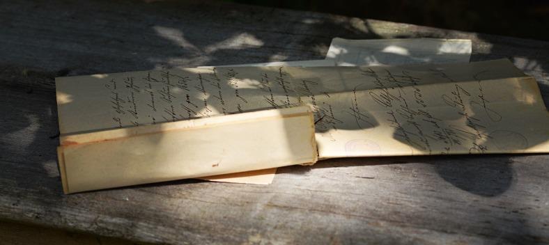 letters-antik