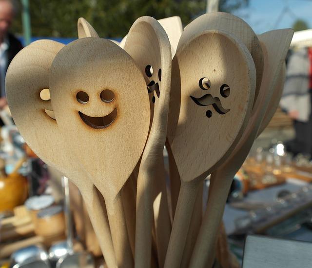 wooden-spoon-529984_640