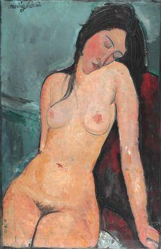 Amedeo_Modigliani_060
