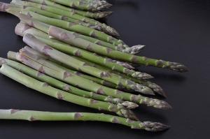 asparagus-gruen