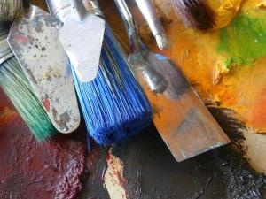 painter-1404238_640