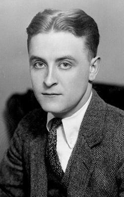 Fitzgerald1