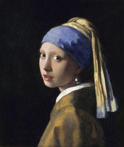 Vermeer_Perlenohr