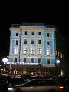 cafe_landtmann_in_der_nacht