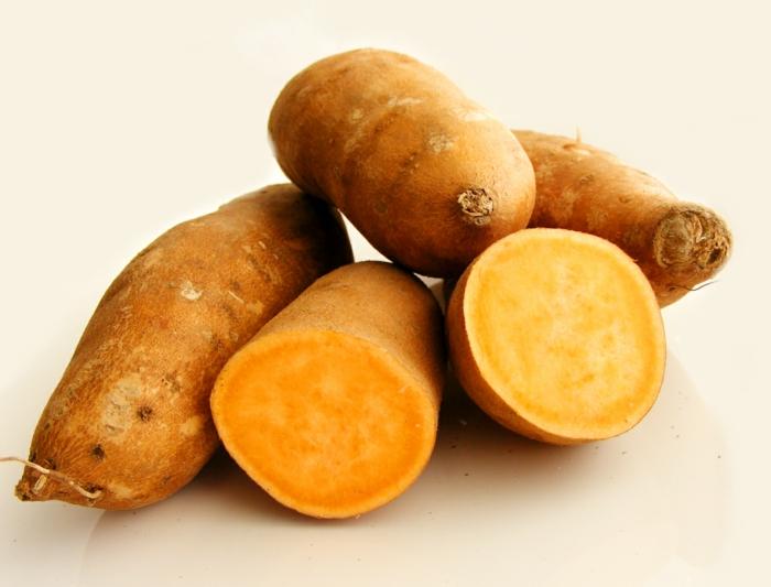 suskartoffel-lebe-gesund-nahrwerte-suskartoffel