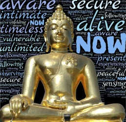 mindfulness-1158308_640