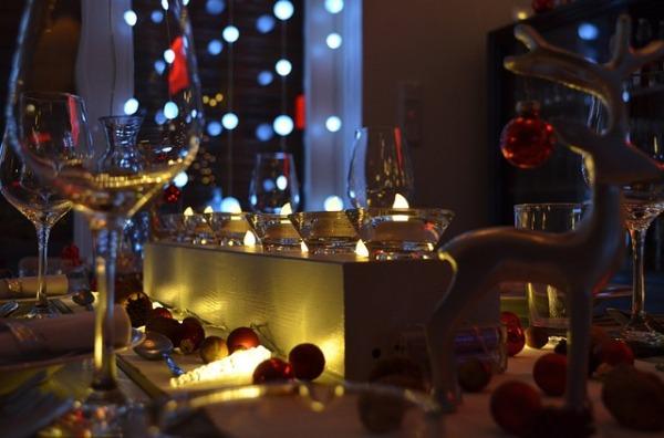 christmas-dinner-1003539_640