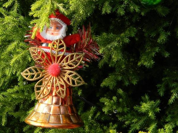 christmas-jinglebell