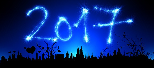 new-years-day-1927663_640