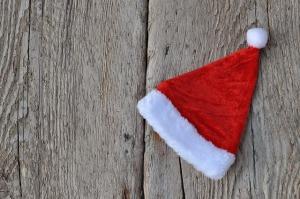 santa-hat-538810_640