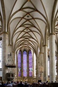 st-lamberti-church-1174477_640
