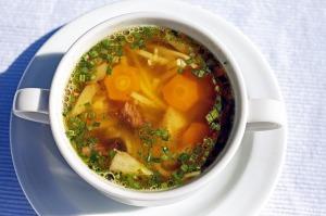 2017-01-soup