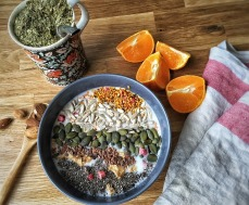 2017-oats-orange-1074593_640