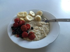 2017-porridgeplate-956784_640