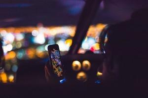 2017-02-mobile-car