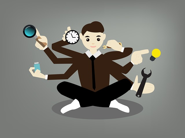 2017-02-multitasking