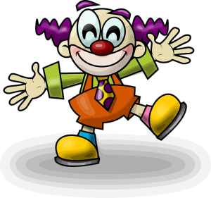 2017-03_clown