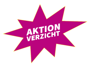 2017-03_verzicht