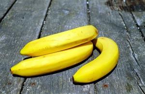 2017-04-banane