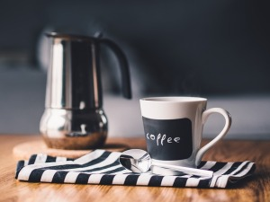 2017-04-Kaffee