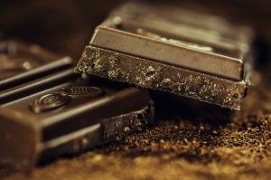 2017-04-Schokolade