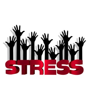 2017-04-stress