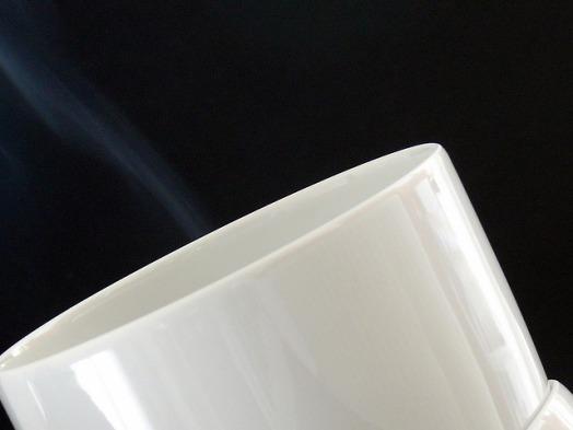 coffee-Tass-weiss