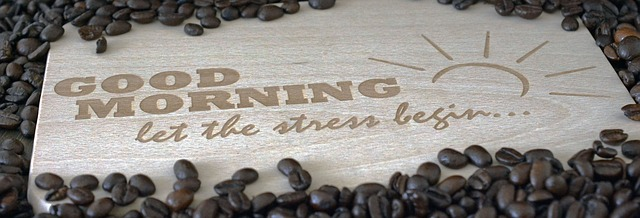good-morning-1385750_640