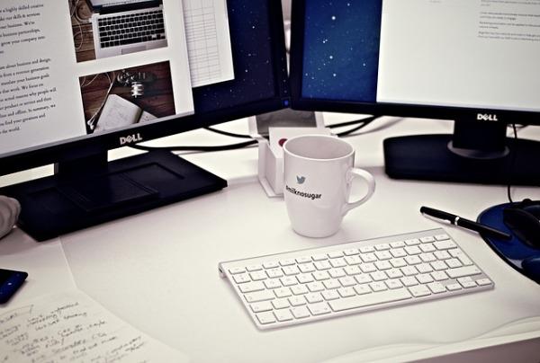 workstation-405768_640