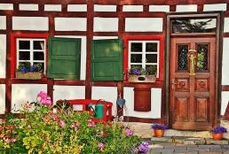 fachwerkhaus-1274321_640