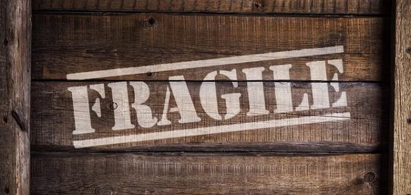 2017-07-Fragile