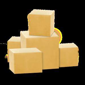 2017-07-Pakete