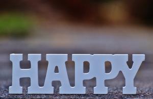 2017-07_happy