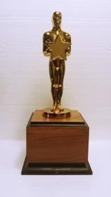2017-07_Oscars-649825_640