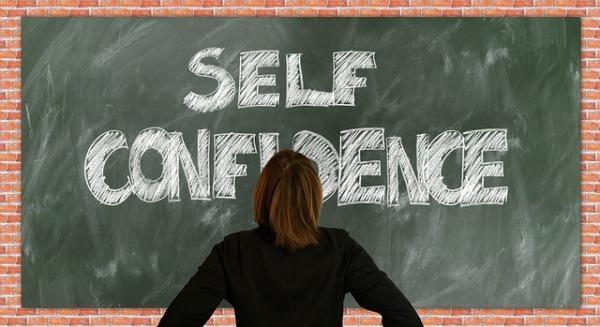 2017-07_selfconfidence