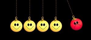 happiness-2481808_640