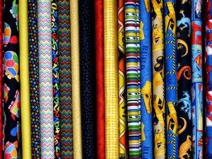 2017-08-fabric-1914031_640