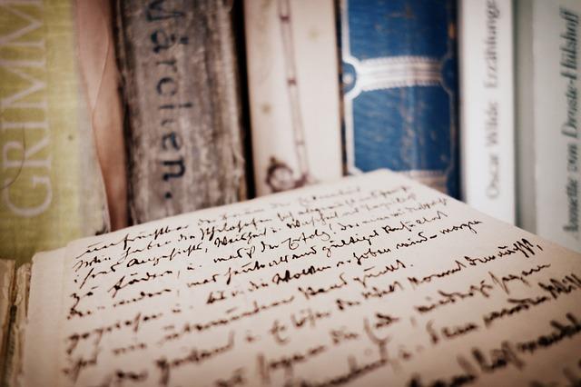book-2403670_640