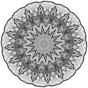 mandala-1830353_640