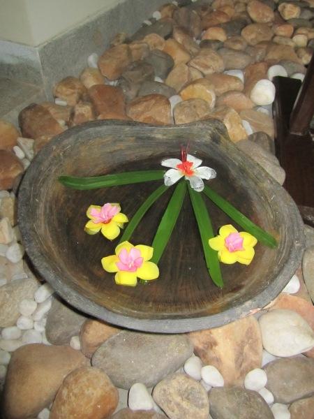 Goa 12-2012 100